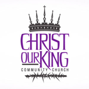 Profile picture for Christ Our King Community Church