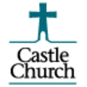 Profile picture for Castle Church