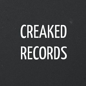 Profile picture for Creaked Records