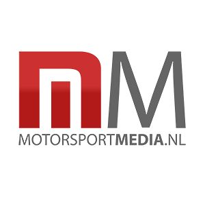 Profile picture for MotorsportMediaNL