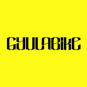 Profile picture for Gyulabike