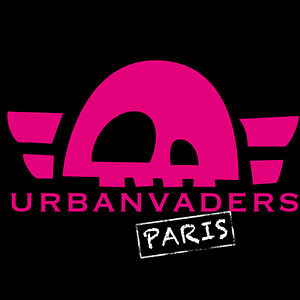 Profile picture for urbanvaders