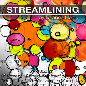 Profile picture for Streamlining Technique