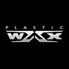 Plastic Wax