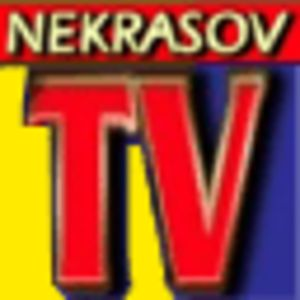 Profile picture for NEKRASOV TV