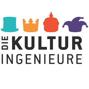 Profile picture for Die Kulturingenieure