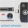 Echard Wheeler