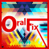 Oral Fix Podcast