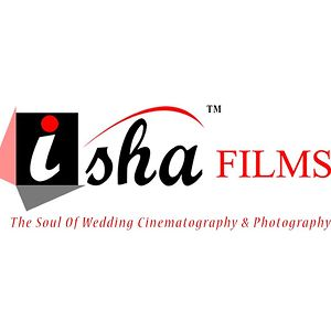 Profile picture for Isha Films