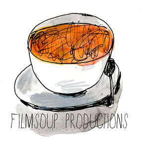 Profile picture for Filmsoup Productions