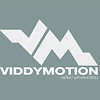 Viddy Motion