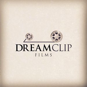 Profile picture for DreamClip Films