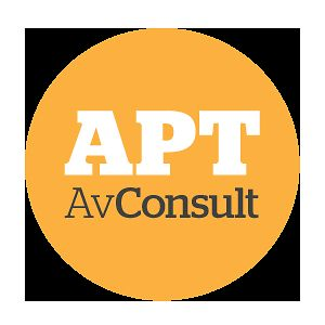 Profile picture for APT AvConsult