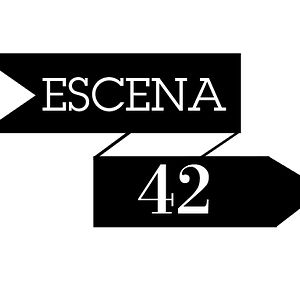 Profile picture for escena42