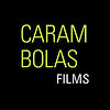 Carambolas Films