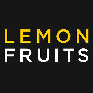 Profile picture for Lemon Fruits