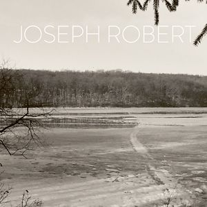 Profile picture for Joseph Robert
