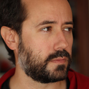 Profile picture for &Aacute;lex Montoya Meli&agrave;