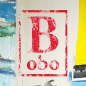 Profile picture for Bobo Wallmansson