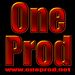 One Prod Officiel