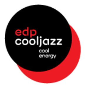 Profile picture for edpcooljazz