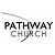 Pathway Church Peterborough