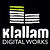 Klallam Digital Works