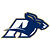Zips Athletics