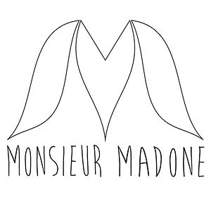 Profile picture for MONSIEUR MADONE
