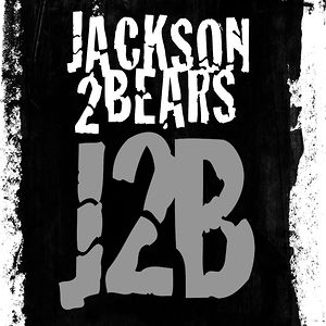 Profile picture for Jackson 2bears