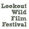 Lookout Film