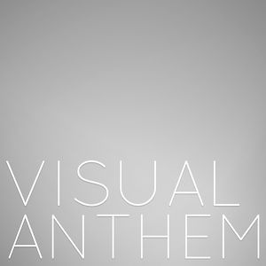 Profile picture for VISUAL ANTHEM