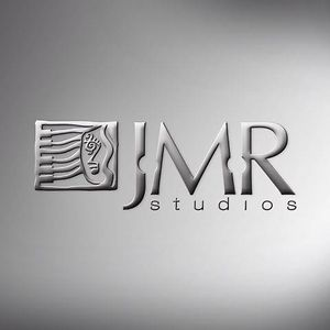 Profile picture for JMR Productions