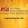 ASU Engineering