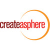 Createasphere