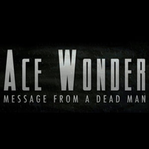 Profile picture for Ace Wonder