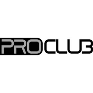 Profile picture for canon Pro-Club