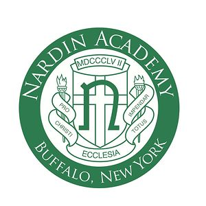 Profile picture for Nardin Academy