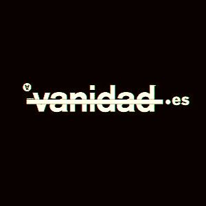 Profile picture for Vanidad.es