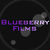 Blueberry Films