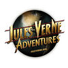 Jules Verne Adventures