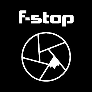 Profile picture for f-stop || Gear