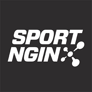 Profile picture for Sport Ngin