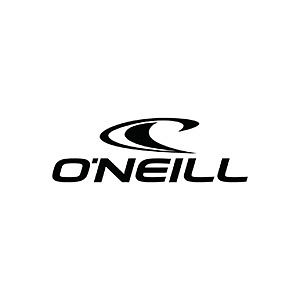 Profile picture for O'Neill Argentina