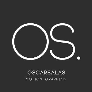Profile picture for Oscar Salas