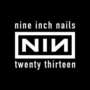 Profile picture for Nine Inch Nails
