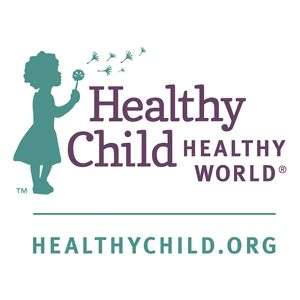 Profile picture for Healthy Child Healthy World
