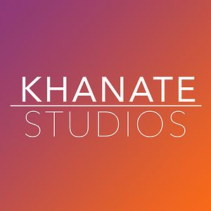Profile picture for Khanate Studios