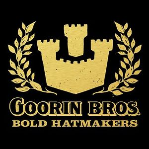 Profile picture for Goorin Bros.