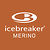 Icebreaker Brand Marketing